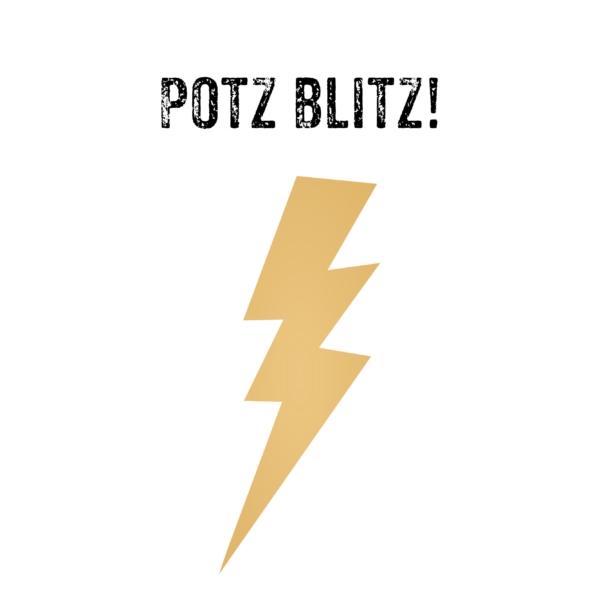 Potz_Blitz_Gruppenbild