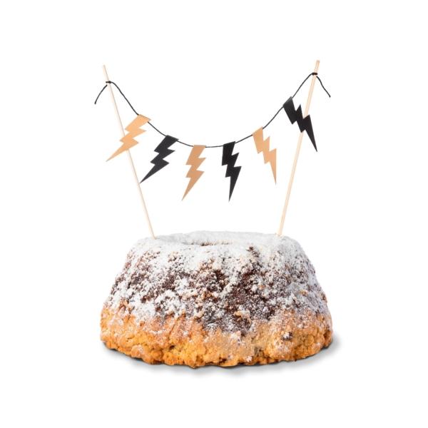 Cake-Topper-PotzBlitz-Kuchen