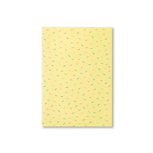 Einladungskarte-Kindergeburtsag-IceCream-Umschlag