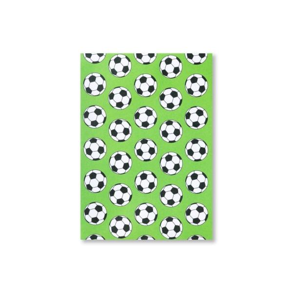 Einladungskarte-Kindergeburtstag-Fußball-Umschlag