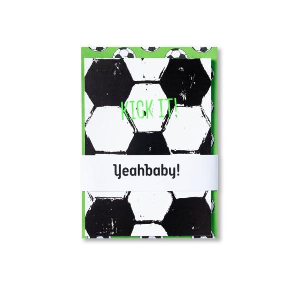 Einladungskarte-Kindergeburtstag-Fußball_Set