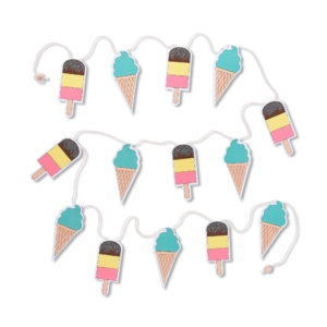 Girlande-IceCream-01