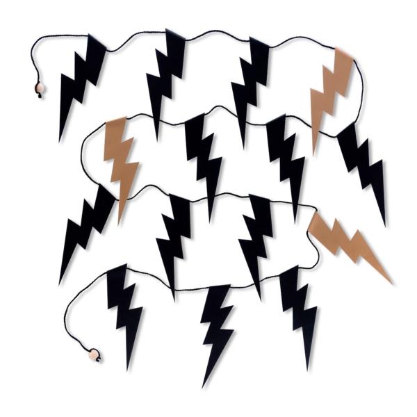 Girlande-PotzBlitz-01