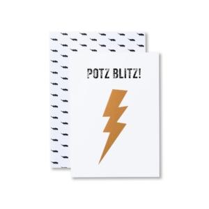 Kindergeburtstag-Einladungskarte-PotzBlitz-01