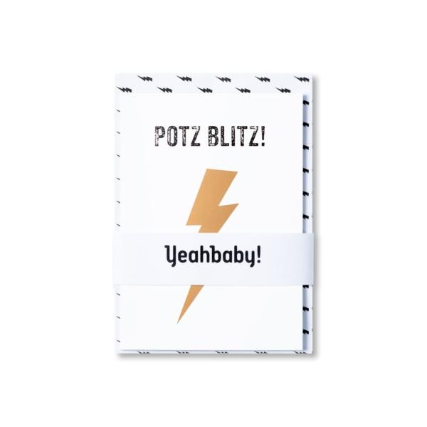 Kindergeburtstag-Einladungskarte-PotzBlitz-Set