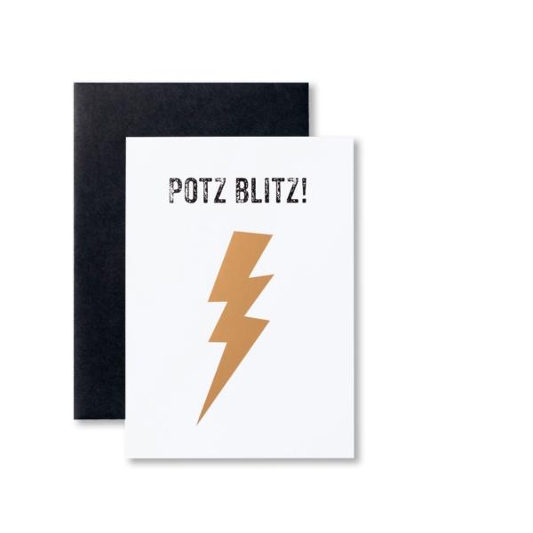 Kindergeburtstag-Einladungskarte-PotzBlitz-personalisiert-01