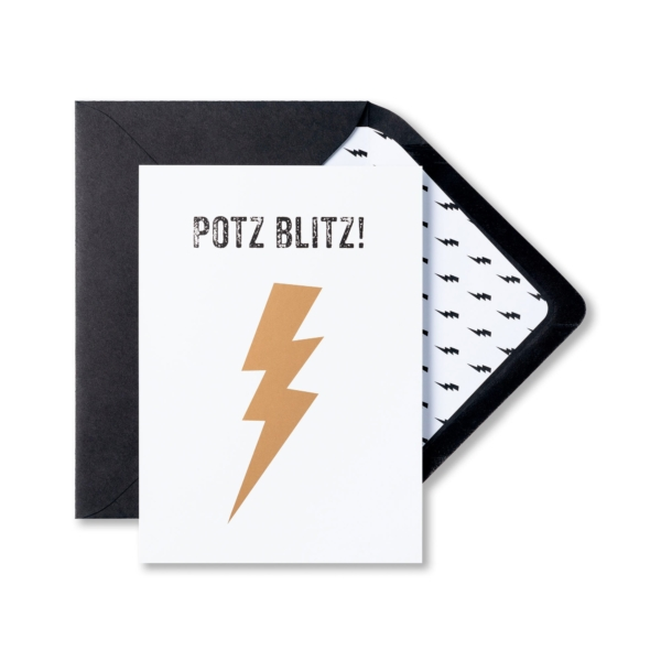 Kindergeburtstag-Einladungskarte-PotzBlitz-personalisiert-03