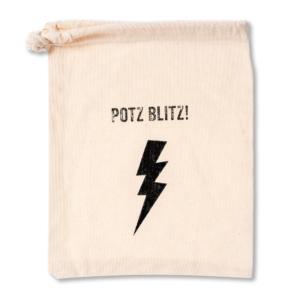 Kindergeburtstag-Mitgebsel-PotzBlitz-01