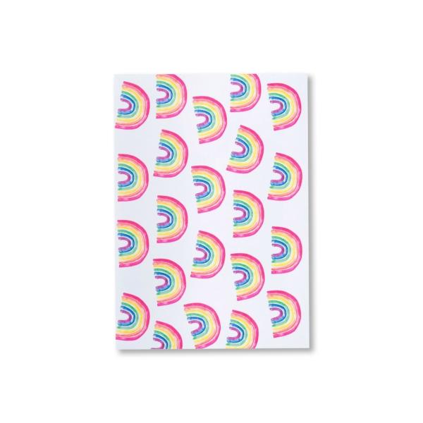 Kindergeburtstag_Einladungskarte_Regenbogen_Umschlag-
